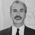 Adam  C.  Mayes