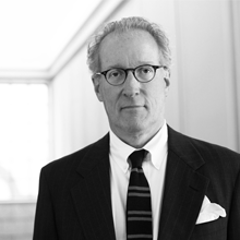 Gary S Jacobson