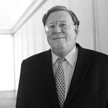 Victor E Stewart