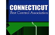 connecticut pest control association