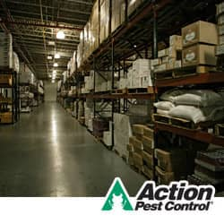 commodity fumigation for indiana facilities