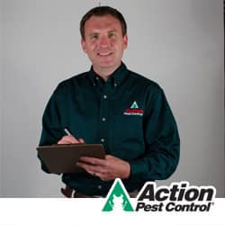 Fumigation Services in Indianapolis