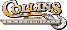 Collins Enterprises Towing & Repair