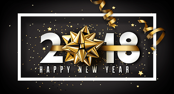 happy new year from big blue bug solutions