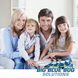 Home Pest Control In MA