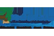 palm harbor affiliation logo