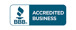 better business accreditation logo