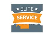 home advisor affiliation logo