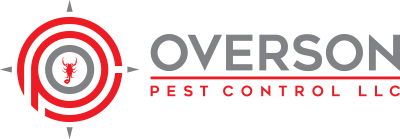 overson logo in color