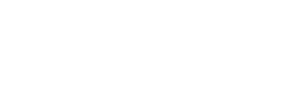 overson logo in white