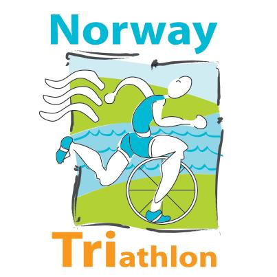 Norway Triathlon: StayAthlon
