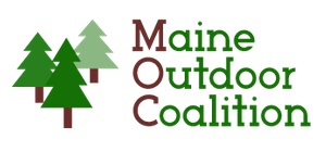 Maine Outdoor Coalition