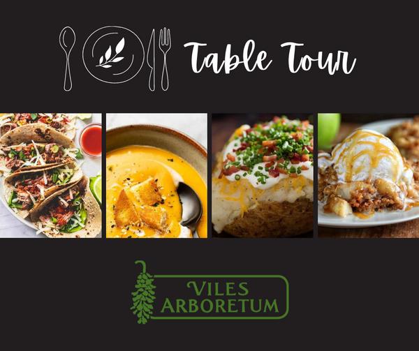 Table Tour