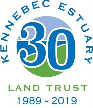 Kennebec Estuary Land Trust