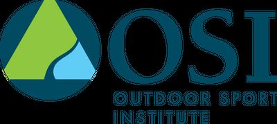 Outdoor Sport Institute