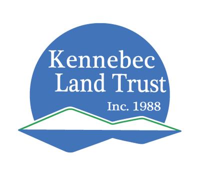 The Kennebec Land Trust