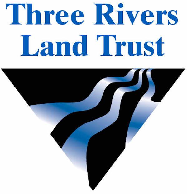 Three Rivers Land Trust