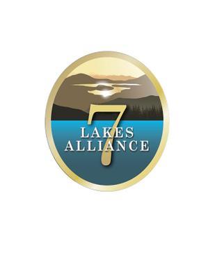 7 Lakes Alliance