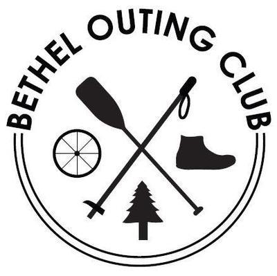 Bethel Outing Club