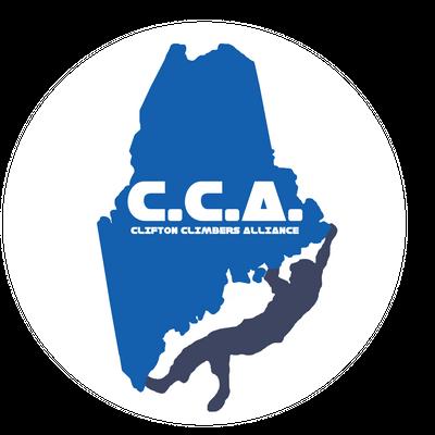 Clifton Climber Alliance