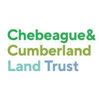Royal River Conservation Trust & Chebeague Cumberland Land Trust