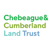 Chebeague and Cumberland Land Trust and the Royal River Conservation Trust