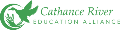 Cathance River Education Alliance (CREA)