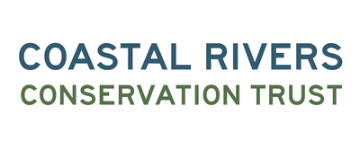 Coastal Rivers Conservation Trust