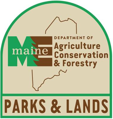 Maine Bureau of Parks & Lands