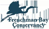 Frenchman Bay Conservancy