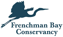 Frenchman Bay Conservancy