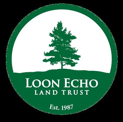 Loon Echo Land Trust