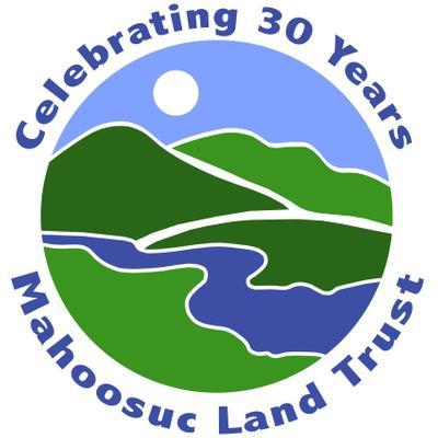 Mahoosuc Land Trust