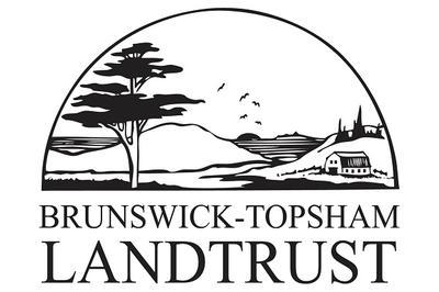 Brunswick-Topsham Land Trust