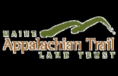 Maine Appalachian Trail Land Trust