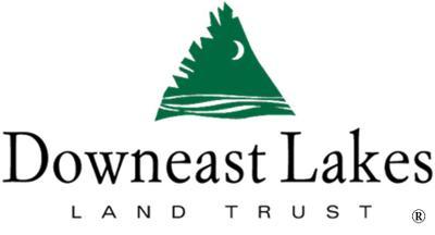 Downeast Lakes Land Trust