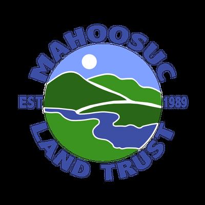 Mahoosuc Land Turst