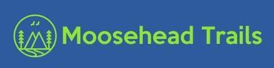 Moosehead Trails