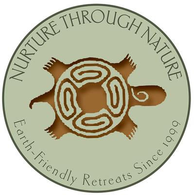 Nurture Through Nature Eco Retreat Center