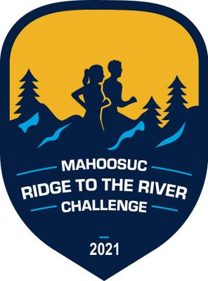 Inland Woods + Trails, Mahoosuc Land Trust, The River Fund Maine