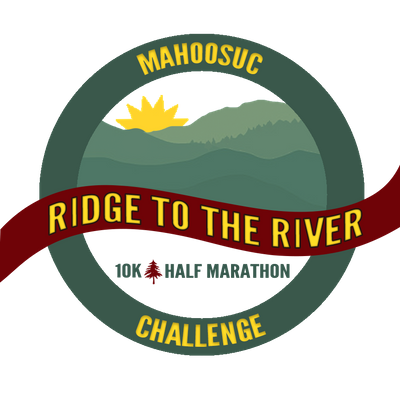 Mahoosuc Pathways, Mahoosuc Land Trust, The River Fund