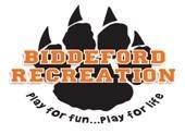 Biddeford Recreation Department