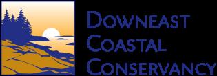 Downeast Coastal Conservancy