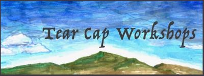 Tear Cap Workshops