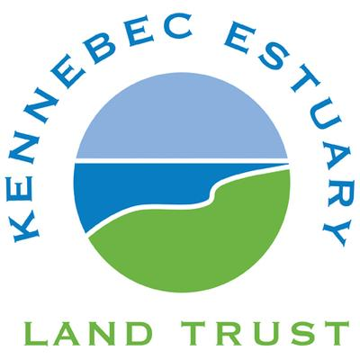 Kennebec Estuary Land Trust, Phippsburg Sportsman's Association, Maine Youth Sports Opportunities (MYSO)