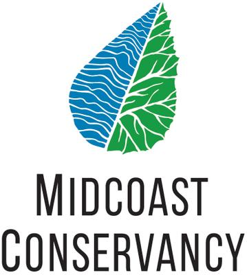Midcoast Conservancy