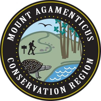 Mount Agamenticus Conservation Program