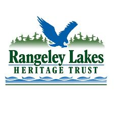 Rangeley Lakes Heritage Trust