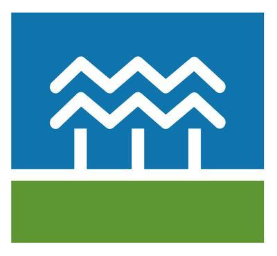 Royal River Conservation Trust