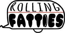 Rolling Fatties